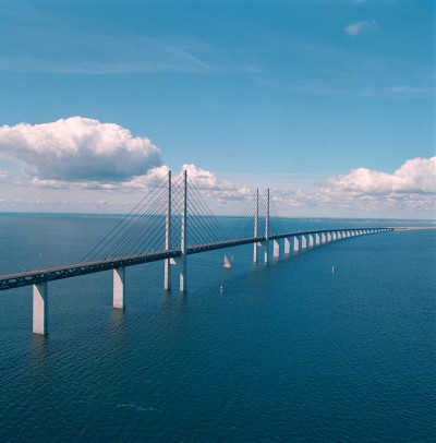AD-Tunnel-Bridge-Oresund-Link-Artificial-Island-Sweden-Denmark-15