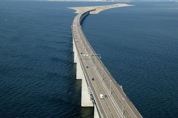 AD-Tunnel-Bridge-Oresund-Link-Artificial-Island-Sweden-Denmark-17