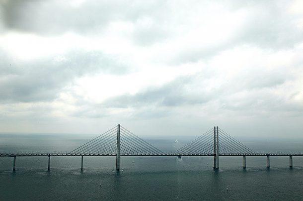 AD-Tunnel-Bridge-Oresund-Link-Artificial-Island-Sweden-Denmark-18