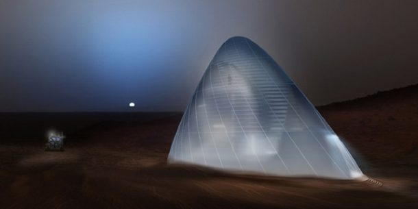 Ice-House-NASA-3D-Printed-Habitat-Design-Challenge-01