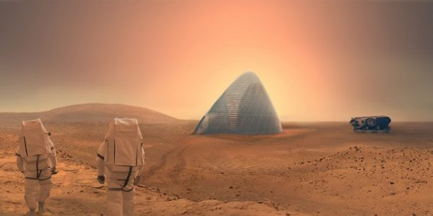 Ice-House-NASA-3D-Printed-Habitat-Design-Challenge-02