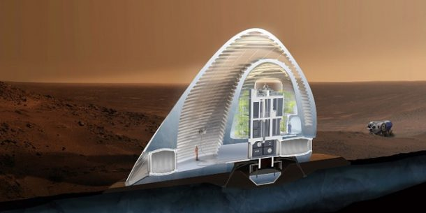 Ice-House-NASA-3D-Printed-Habitat-Design-Challenge-03
