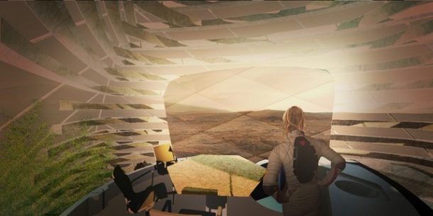 Ice-House-NASA-3D-Printed-Habitat-Design-Challenge-04