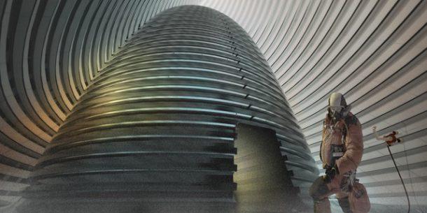 Ice-House-NASA-3D-Printed-Habitat-Design-Challenge-05