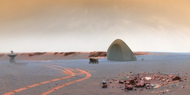 Ice-House-NASA-3D-Printed-Habitat-Design-Challenge-06