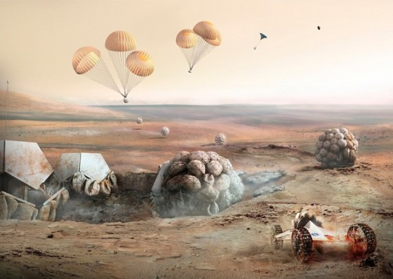 Ice-House-NASA-3D-Printed-Habitat-Design-Challenge-08