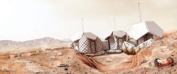Ice-House-NASA-3D-Printed-Habitat-Design-Challenge-09