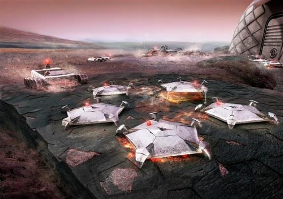 Ice-House-NASA-3D-Printed-Habitat-Design-Challenge-10