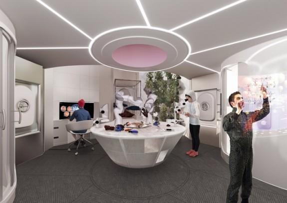 Ice-House-NASA-3D-Printed-Habitat-Design-Challenge-12