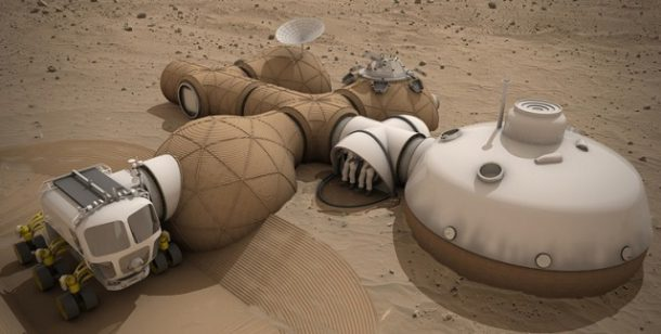 Ice-House-NASA-3D-Printed-Habitat-Design-Challenge-13