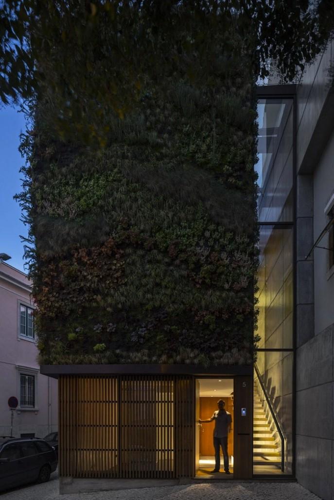Patricinio_Architecture_4
