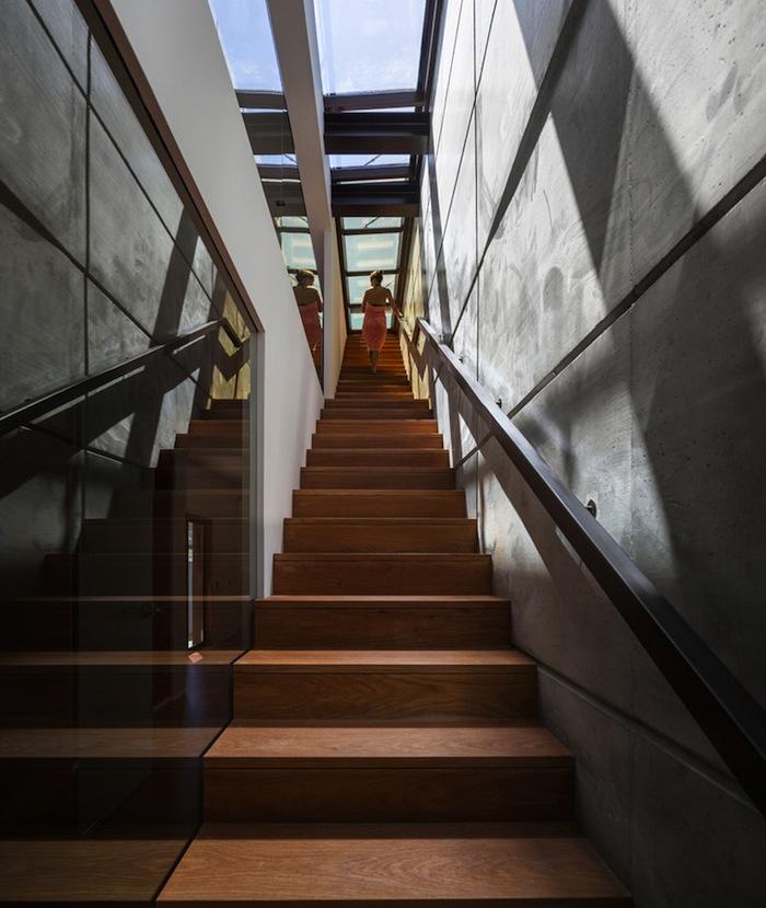 Patricinio_Architecture_7