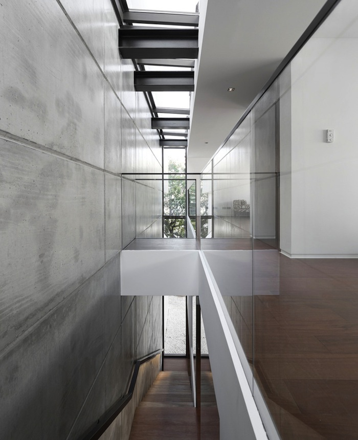 Patricinio_Architecture_9