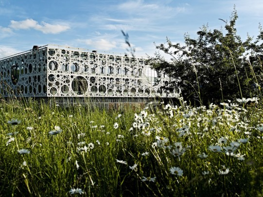 Technical-Facility-SDU-by-C.F.-Moller-7