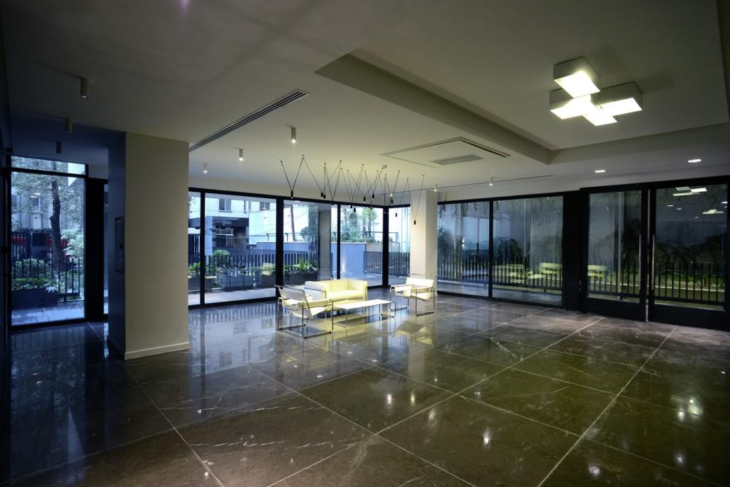 lobby_interior