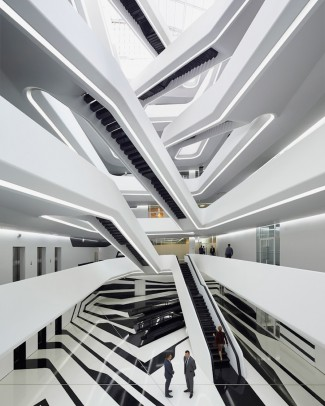 zaha-hadid-dominion-office (1)