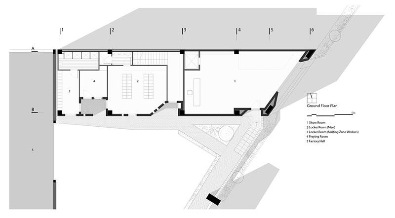 17_Ground_Floor_Plan