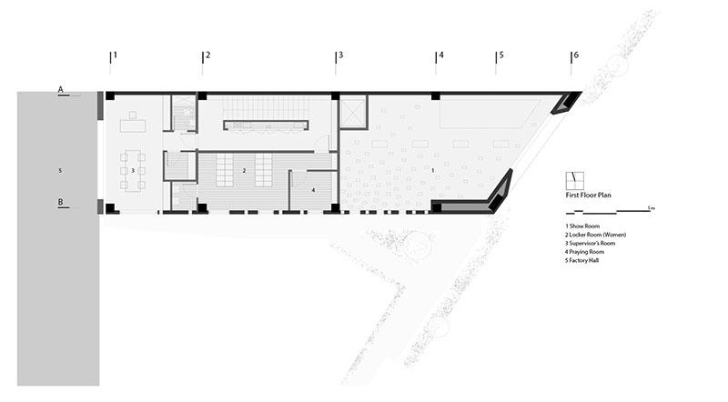 18_1st_Floor_Plan