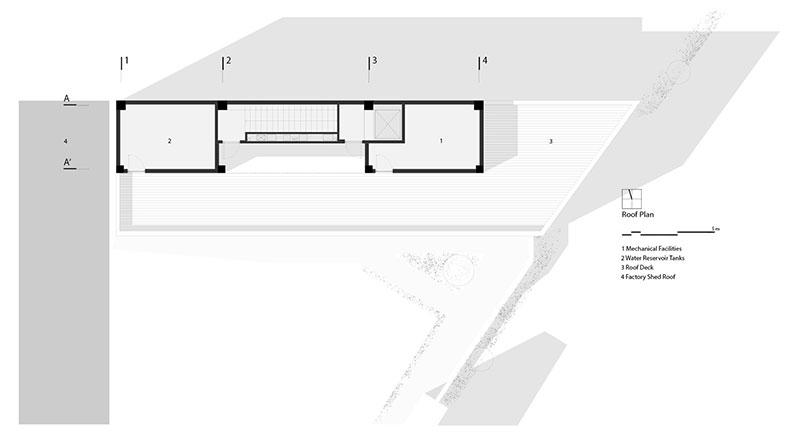 21_Roof_Plan