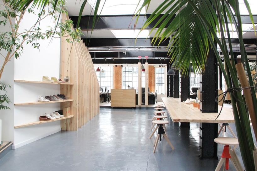 clarks-originals-design-studio-arro-england- (1)