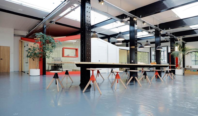 clarks-originals-design-studio-arro-england- (4)