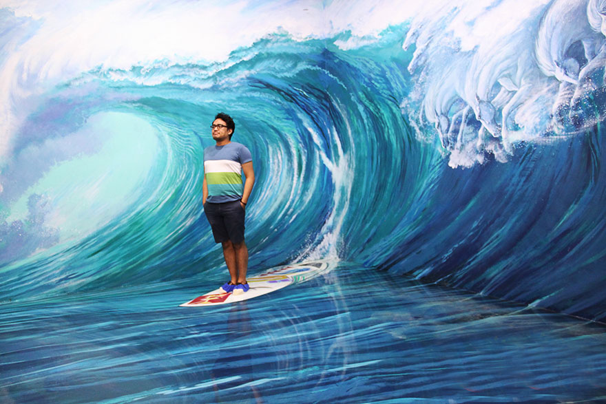 interactive-3d-museum-art-in-island-philippines-12