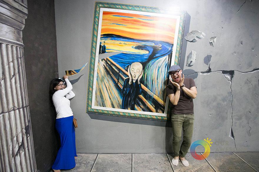 interactive-3d-museum-art-in-island-philippines-15