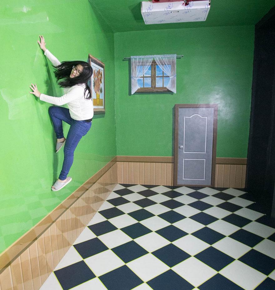 interactive-3d-museum-art-in-island-philippines-3