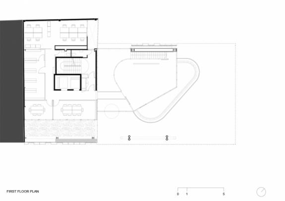metalocus_pichaguilera_centro-leitat_15_1180