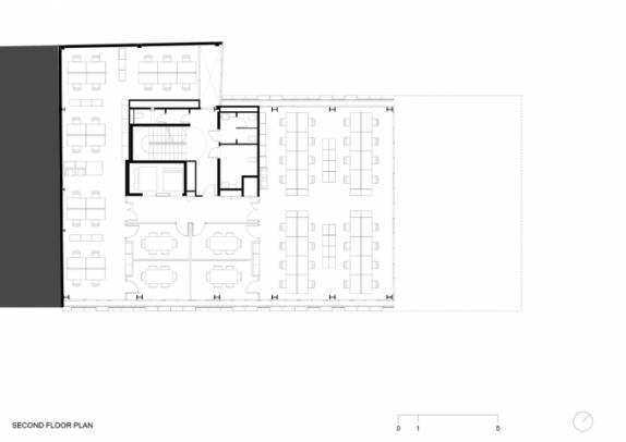 metalocus_pichaguilera_centro-leitat_16_1180