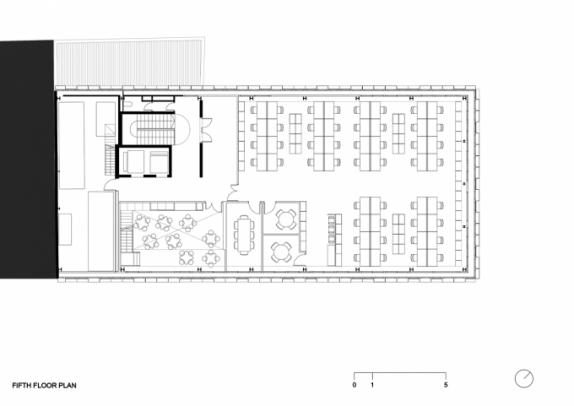 metalocus_pichaguilera_centro-leitat_17_1180