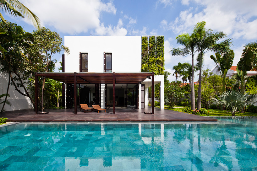 mm-architects-thao-dien-house-designboom-02