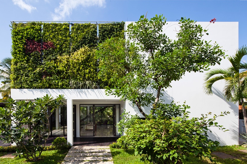 mm-architects-thao-dien-house-designboom-03