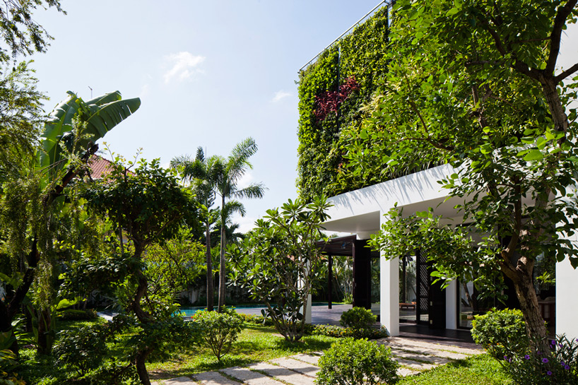 mm-architects-thao-dien-house-designboom-04