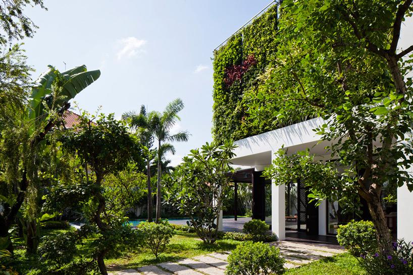 mm-architects-thao-dien-house-designboom-04