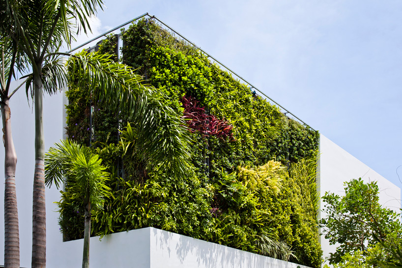 mm-architects-thao-dien-house-designboom-05