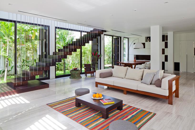 mm-architects-thao-dien-house-designboom-06