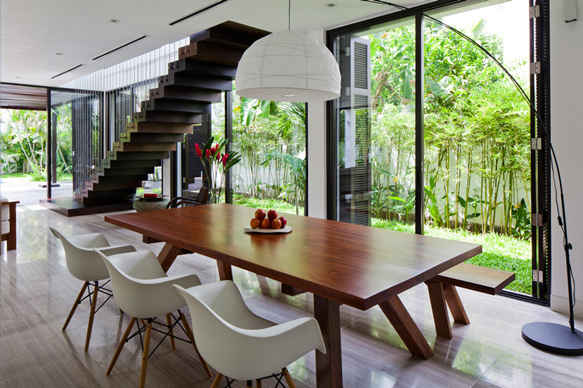mm-architects-thao-dien-house-designboom-07