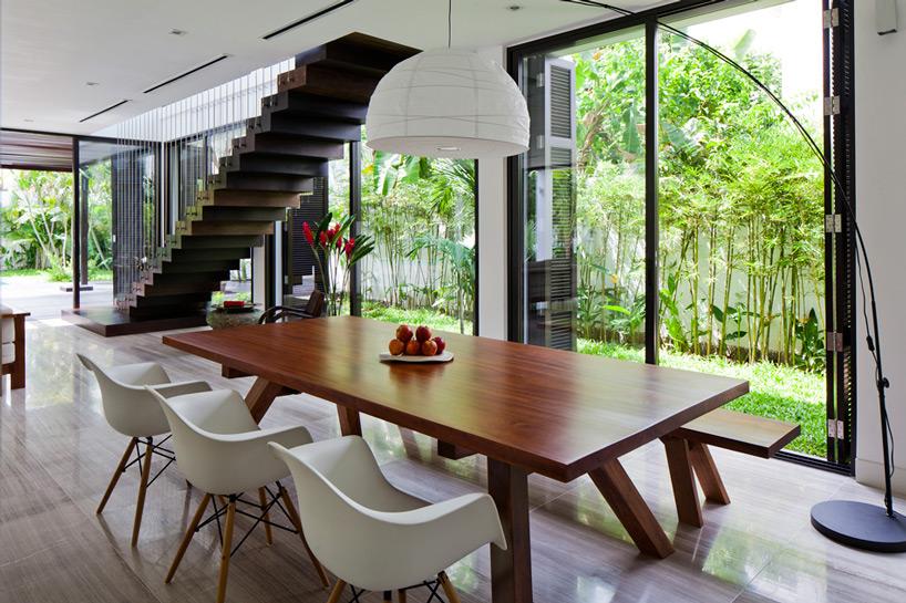 mm-architects-thao-dien-house-designboom-07