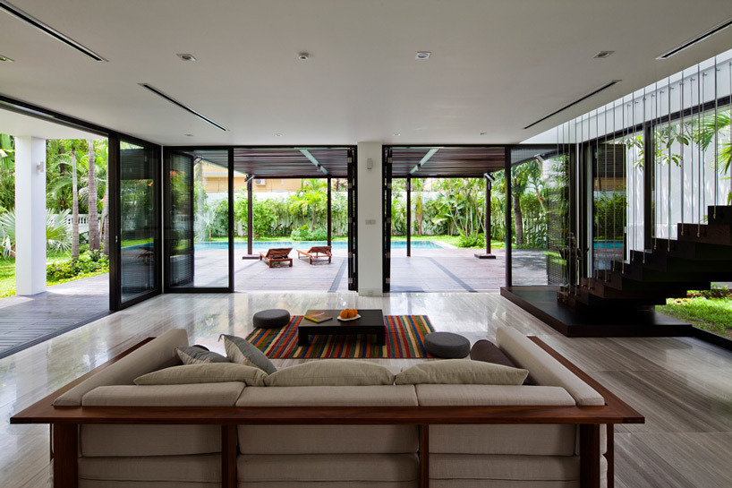 mm-architects-thao-dien-house-designboom-08
