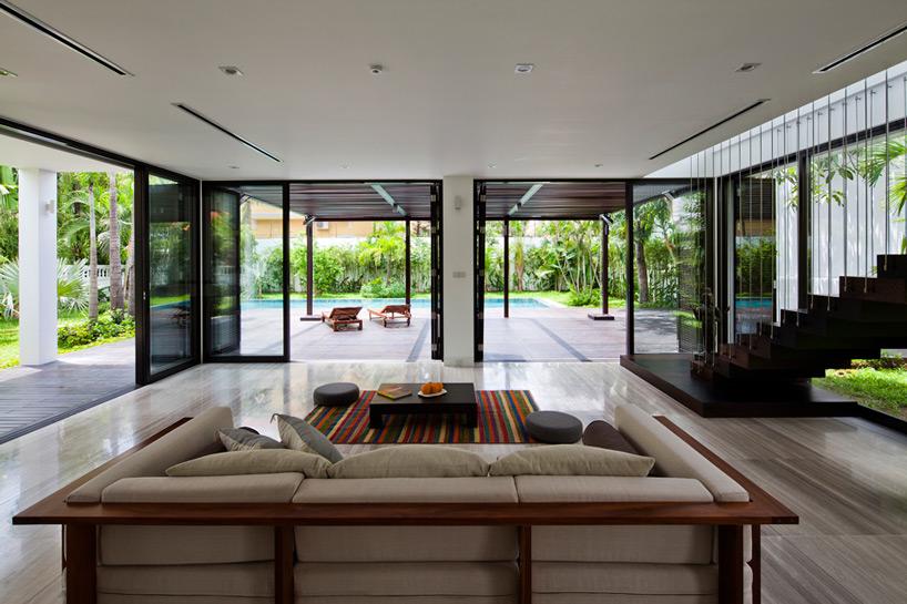 mm-architects-thao-dien-house-designboom-08