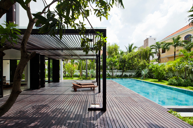 mm-architects-thao-dien-house-designboom-09