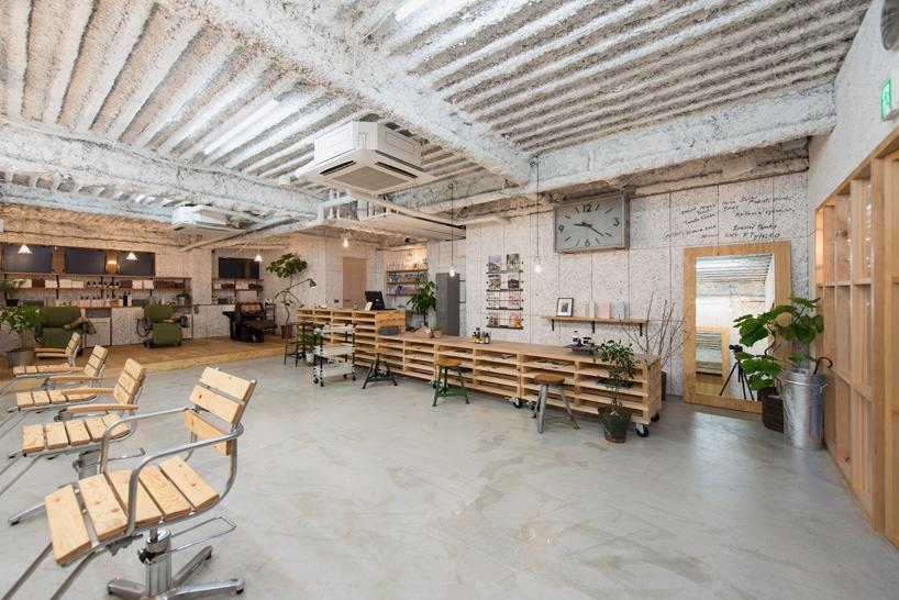 no.555-hair-salon-musubi-interiors-yokohama-city-kanagawa-japan-designboom-04