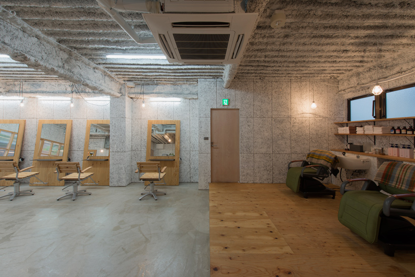 no.555-hair-salon-musubi-interiors-yokohama-city-kanagawa-japan-designboom-05