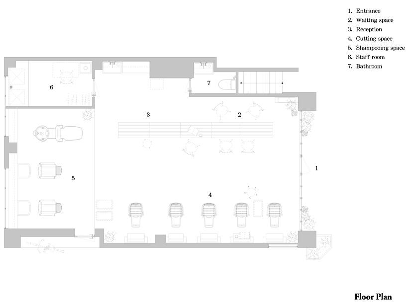 no.555-hair-salon-musubi-interiors-yokohama-city-kanagawa-japan-designboom-11