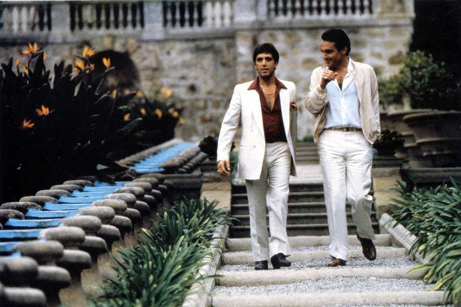 real-Scarface-mansion-mihanpost-17