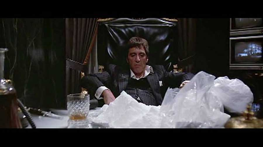 real-Scarface-mansion-mihanpost-20