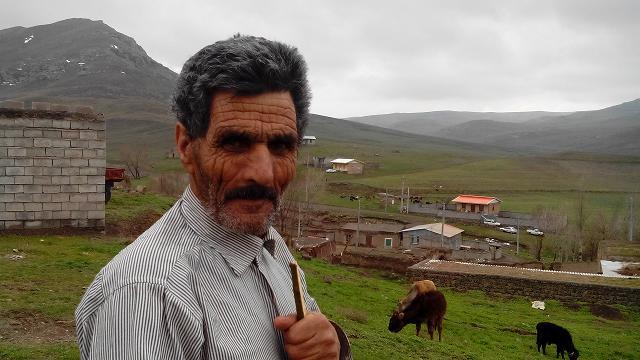 ارسالی-مقصود-پناهی-اردیبهشت-94-حبی-.
