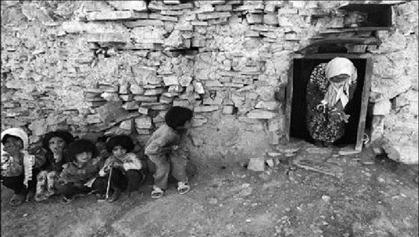 روستای-ماخونیک-123610-همگردی
