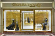 Golestan_Jewelry
